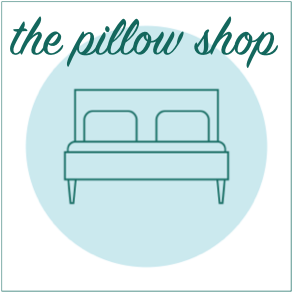 Pillow Shop