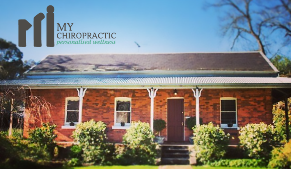My Chiropractic-og
