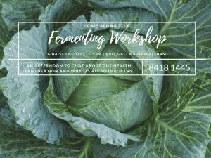 fermenting workshop-61